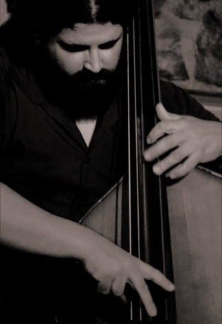 Guillaume Bouchard 1